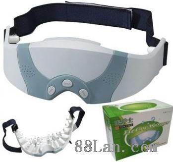 眼护士眼保姆生产厂家,眼保仪,眼部按摩器