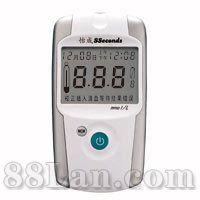 北京怡成5D-1型血糖仪 超低价批发--会销赠品