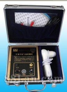 视频手诊仪|手诊仪器|全息气血检测仪促销中