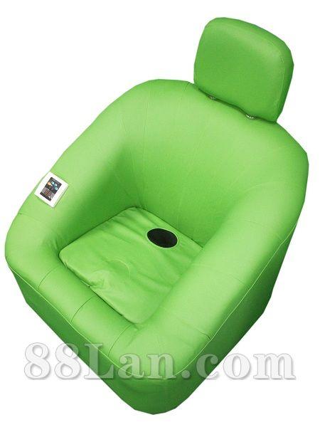 螺旋健康养身椅