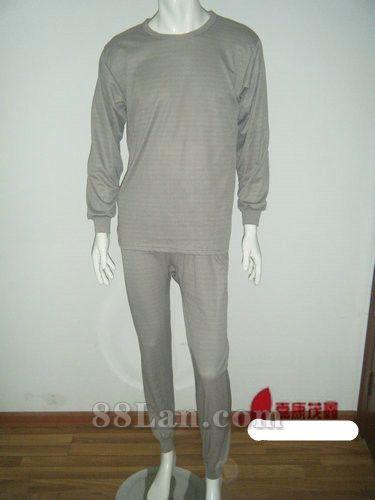 2:1磁动力内衣,天津磁疗套服,保健内衣
