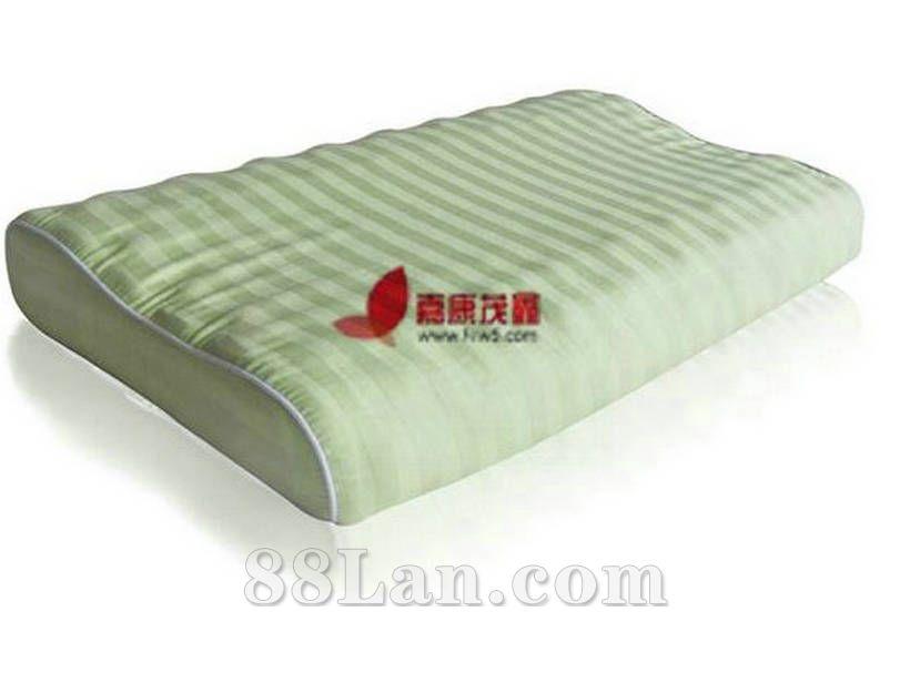 磁石B型枕,磁疗枕,保健枕厂家直销