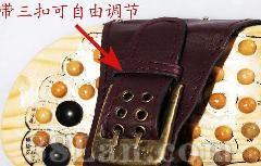 玉石拖鞋,保健按摩鞋,功能鞋,磁疗鞋