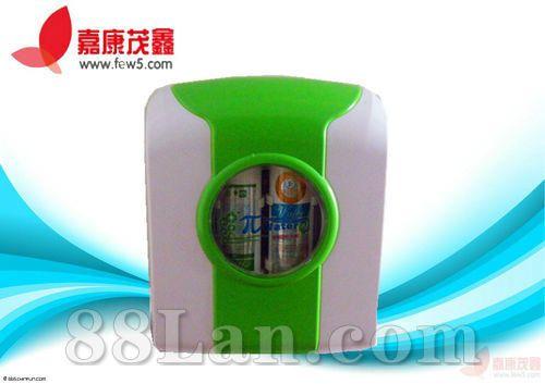 功能水机,磁疗水机,托玛琳水机