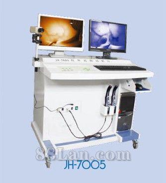 红外乳腺诊断仪生产厂家