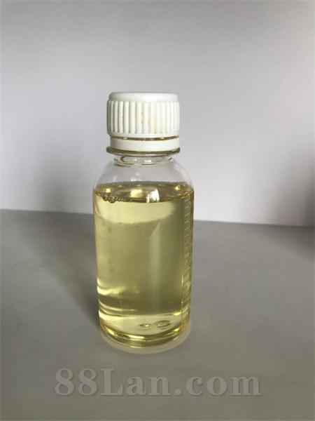 蚕蛹油-原料厂家-原料供应