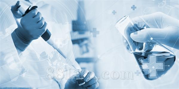 日本美白产品OEM贴牌代加工,瑞普斯大健康品牌