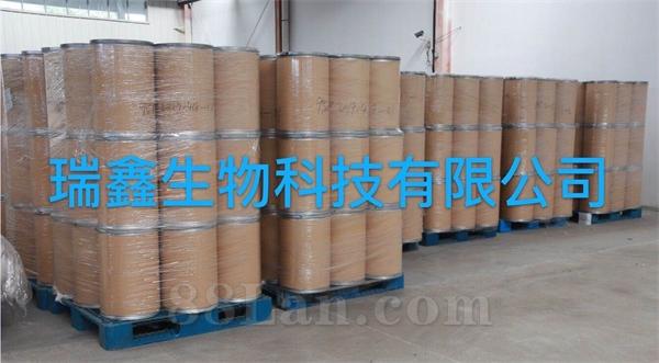 (中国功能糖城基地企业)供应低聚果糖 木糖 木糖醇 赤藓糖醇 阿拉伯糖等无糖或代糖食品原料供应