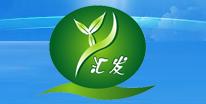 江西汇发实业有限公司杨经理