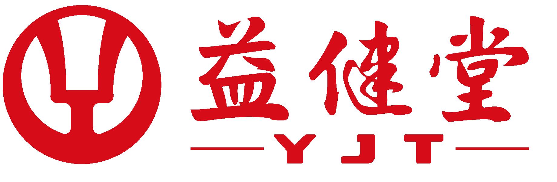 湖北益健堂科技股份有限公司杨经理