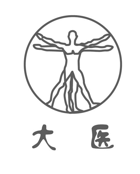��南大�t科技有限公司��峰    熊新琴