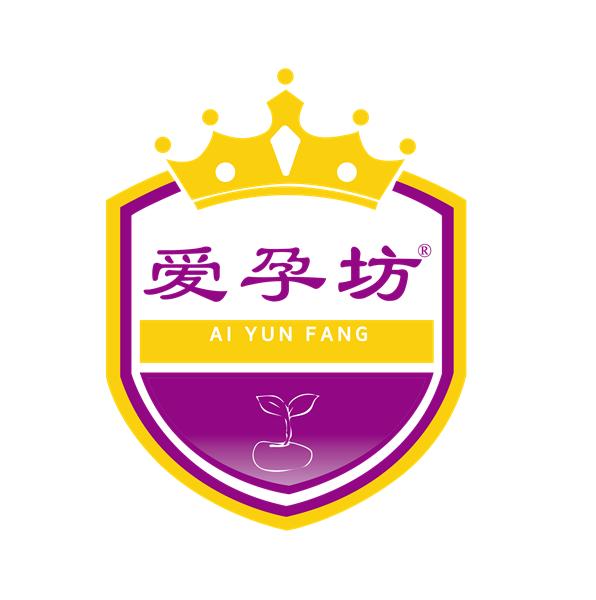 哈维生物科技(北京)有限公司王经理