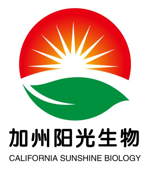 深圳市加州阳光生物科技有限公司邓经理