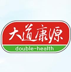 河南大道康源健康产业有限公司刘总