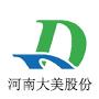 河南大美生物科技股份有限公司张总