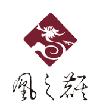 广州凤之麒生物科技有限公司