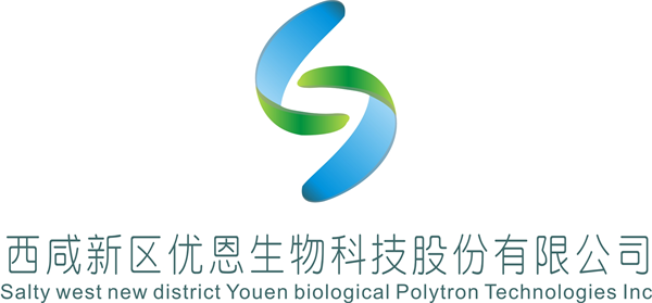西咸新区优恩生物科技股份有限公司王腾