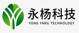 汉中永杨医药科技发展股份有限公司唐经理