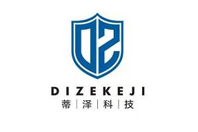 江苏蒂泽食品科技有限公司裴经理-江经理