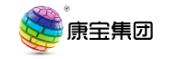 江西康宝医药生物科技有限公司杨经理