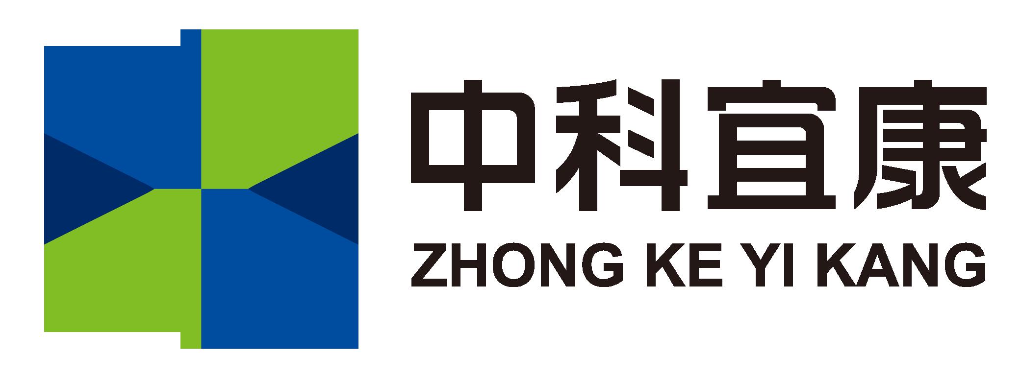 中科宜康(北京)生物科技有限公司招商经理