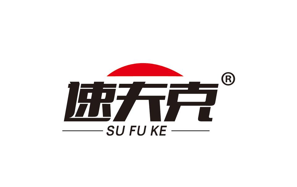 江西百翔药业有限公司何总 孙经理