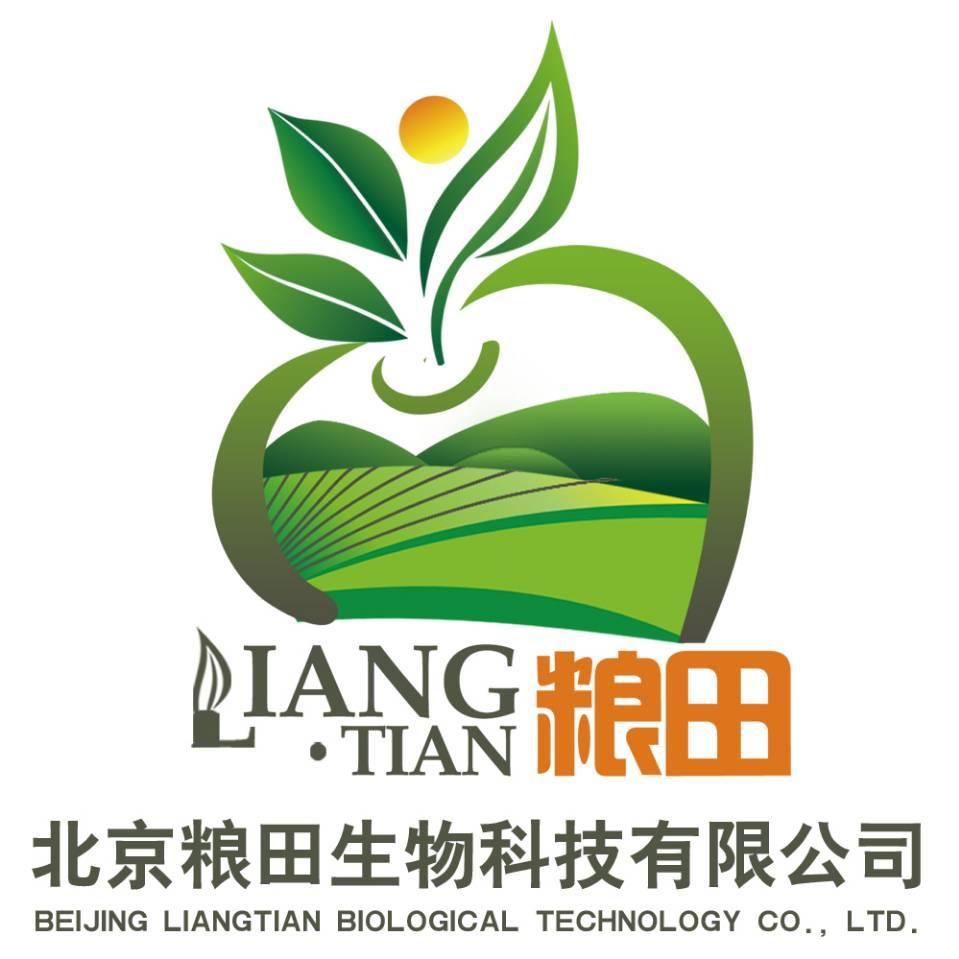 北京粮田生物科技有限公司李经理-宋经理