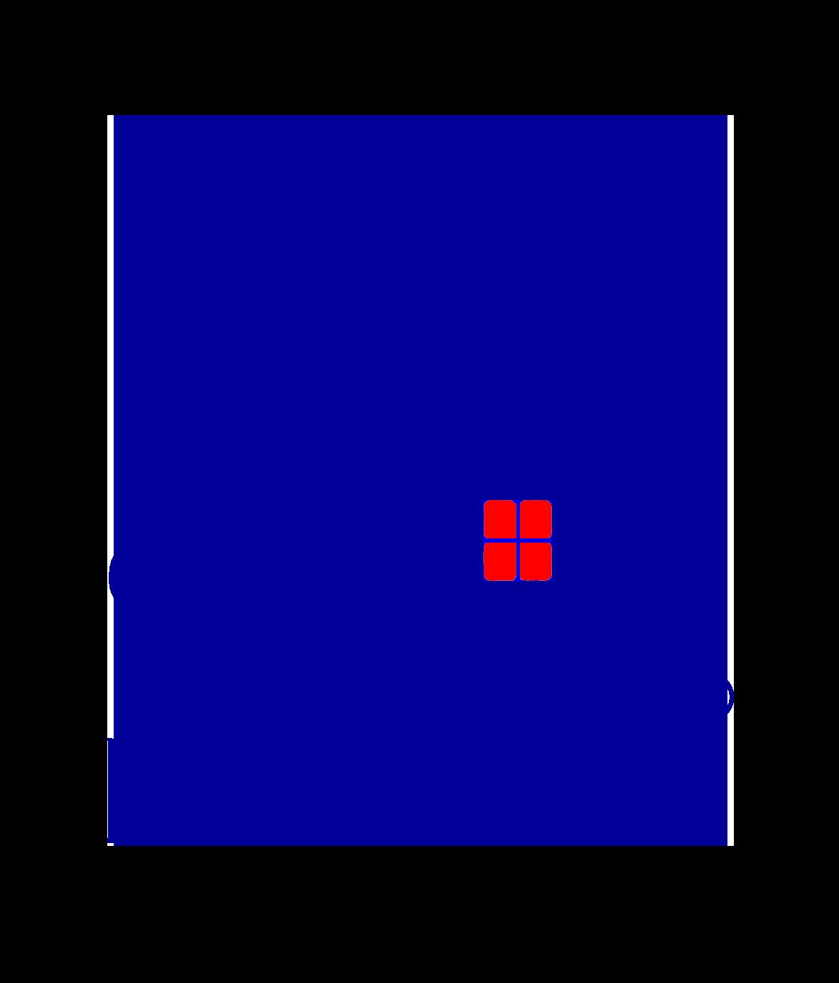 广州陈锦济生物科技有限公司陈总