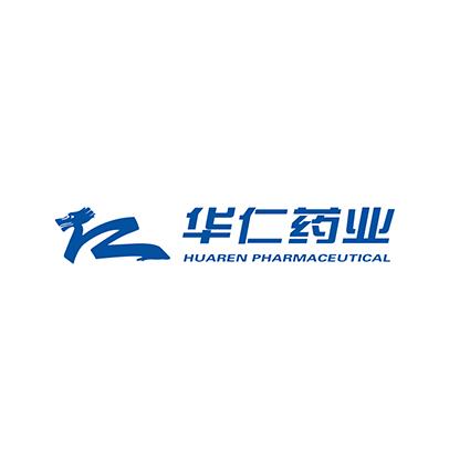 青岛华仁医疗用品有限公司郭经理