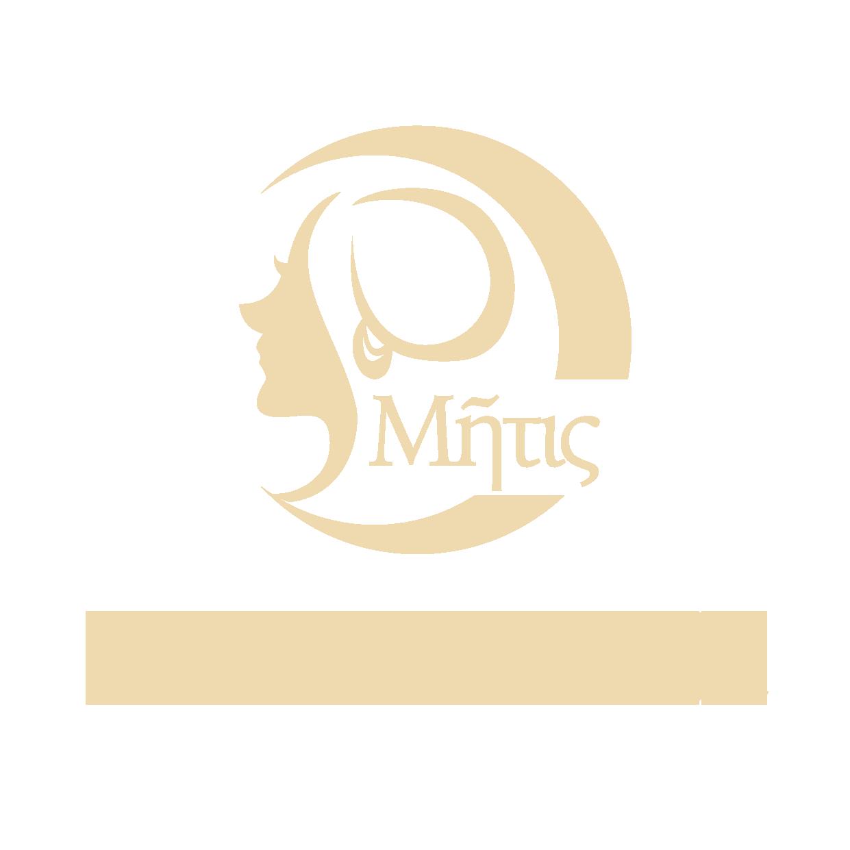 美狄絲生物科技(天津)有限公司郜總