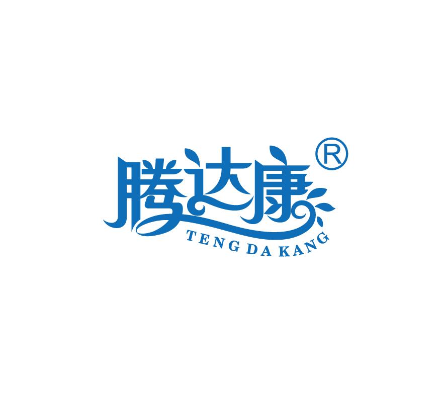 恩多銳(北京)進出口有限公司吳曉明