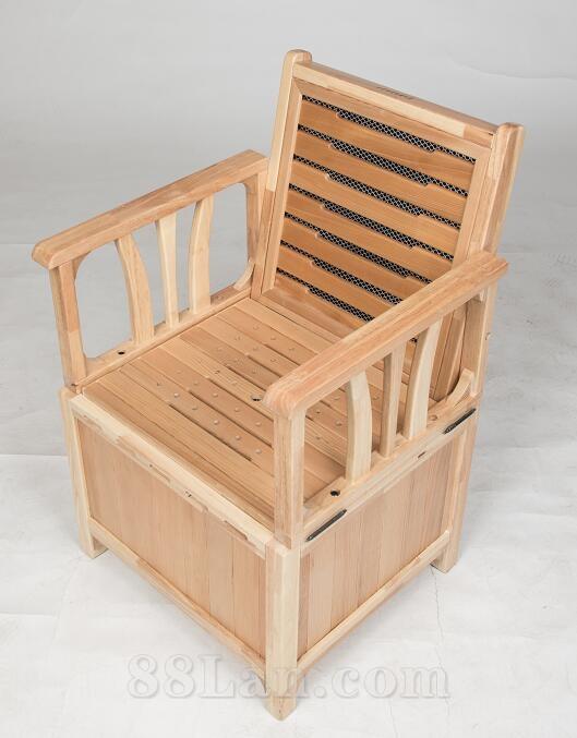 �h�t外�艾灸椅,扶�椅,健康椅
