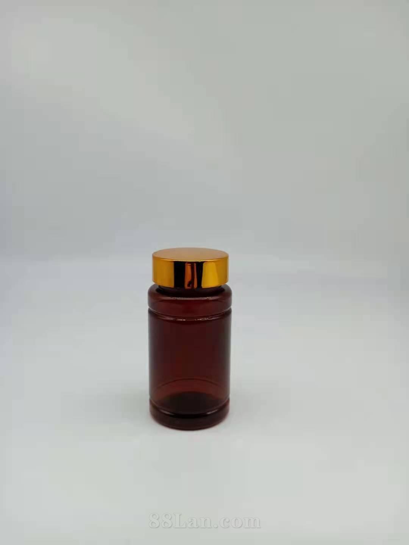 NO:HL-019     C:PET100cc直身瓶